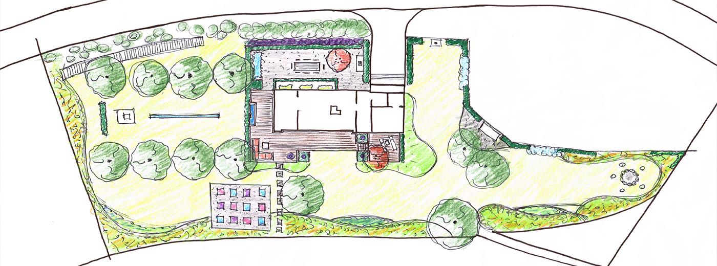 Gartenplaner 3d freeware gartenplaner freeware deutsch kunstrasen garten gartenplaner freeware - 3d gartenplaner ...